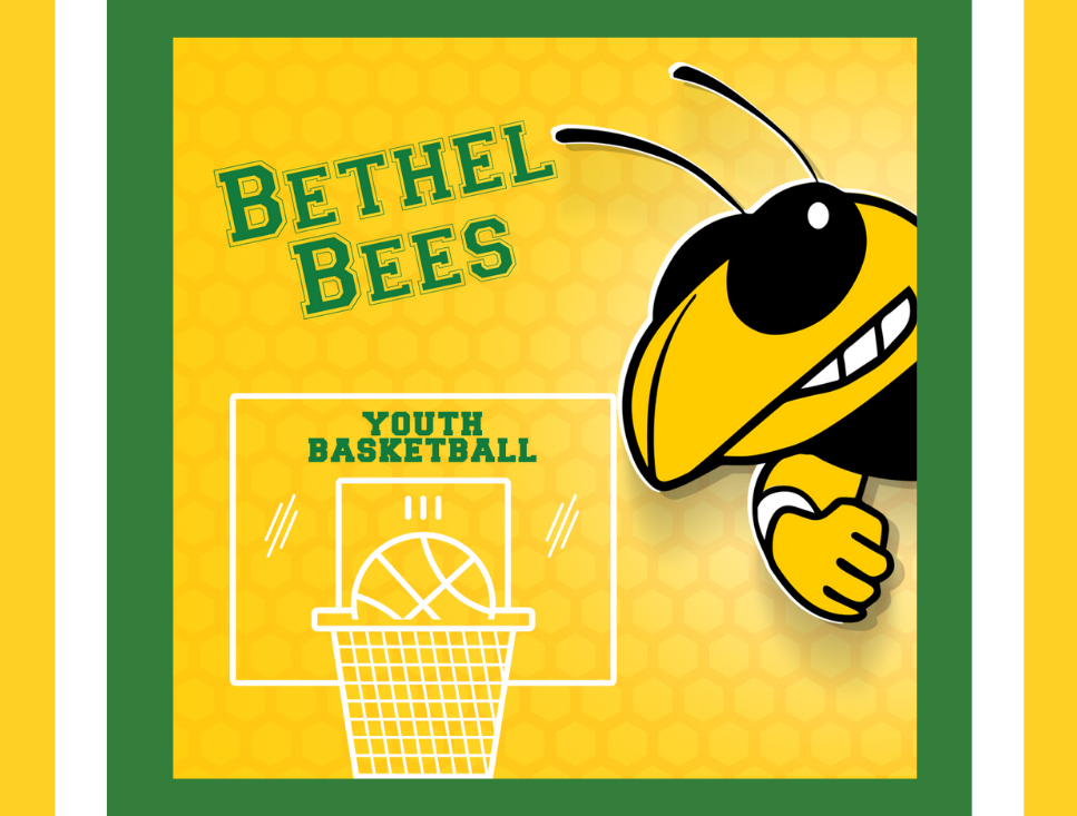 Bethel Youth Basketball