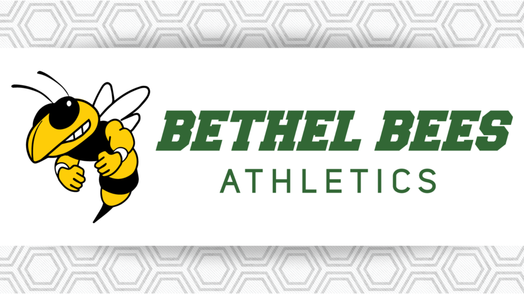 Bethel Athletics